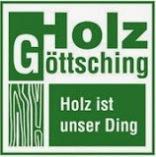 Schnittholz, Bauholz, Carports